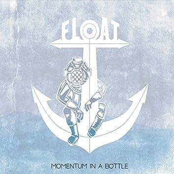 Momentum in a Bottle