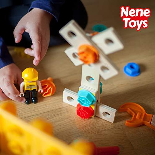 Nene Toys 120312