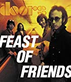 Feast Of Friends [DVD]