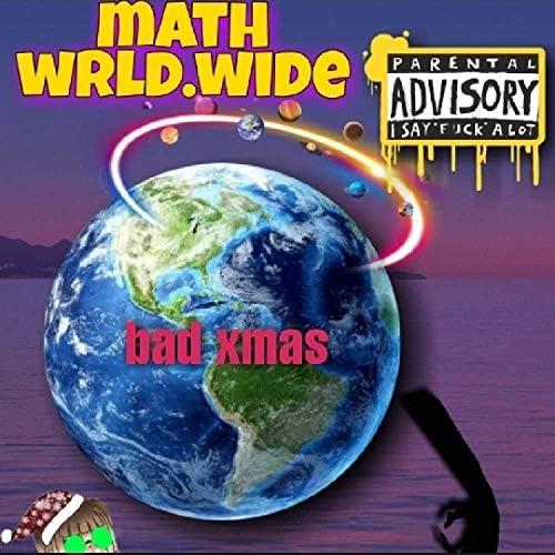 Math Wrld Wide