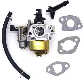 Go-Kart Guarnizione Carburatore Honda Gx270 Guarnizione Carburatore GX 270