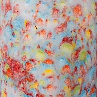 jungle gems kaleidoscope