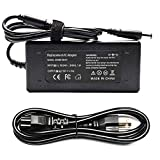 Reparo 19V 4.74A 90W Ac Adapter Charger Power...