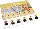 D&D Attack Wing: Wave One - Sun Elf Troop Expansion Pack