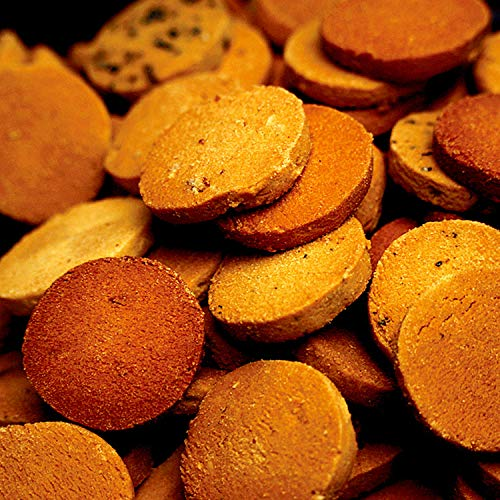 豆乳おからクッキー トリプルダイエット 1kg(250g×4袋 8種のフレーバー)