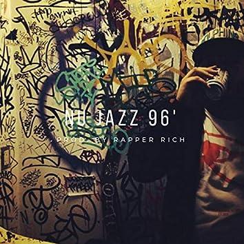 Nu Jazz 96'