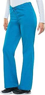 Dickies Pantalones de hombre grandes y altos EDS Signature unisex con cordón para hombre grande y alto