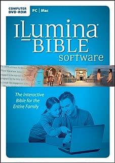 Best interactive bible software Reviews
