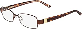 Best anne klein prescription glasses Reviews