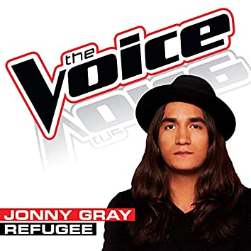 Refugee (The Voice Performance)