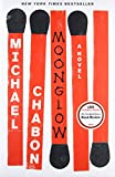 EBOOK (ePub) and KINDLE (MOBI) Moonglow: A Novel