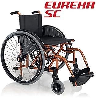 RotelleScooter Amazon itSurace Accessori A Disabili E Sedie lJK1Fc