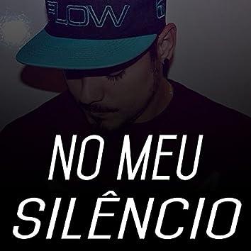 No Meu Silêncio - Single