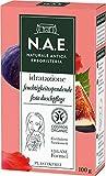 N.A.E. Naturale Antica Erboristeria idratazione feuchtigkeitsspendende feste duschpflege, COSMOS...