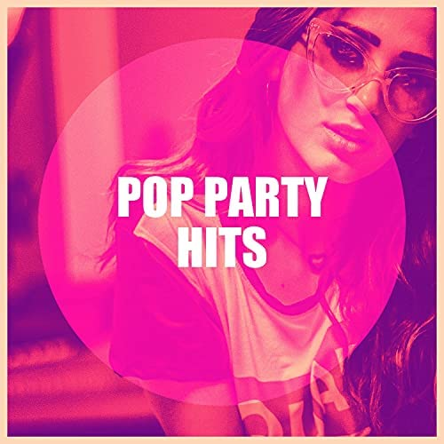 Cover Pop, Pop Mania & Mo' Hits All Stars