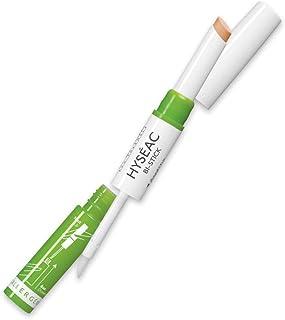 قلم مزدوج الراس هيسياك، لوشن عناية بالبشرة موضعي من يورياج، 3 غرام