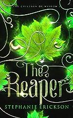 The Reaper (The Children of Wisdom Book 2)