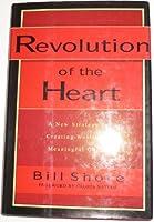 Revolution Of Heart