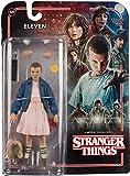 McFarlane Toys Stranger Things Action Figure Eleven (Season 1) 7 inch Action Figure