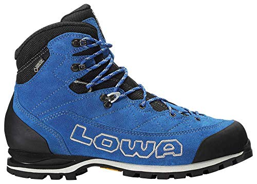 Lowa LAURIN GTX MID - 9