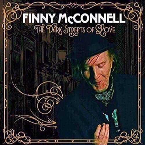 Finny McConnell