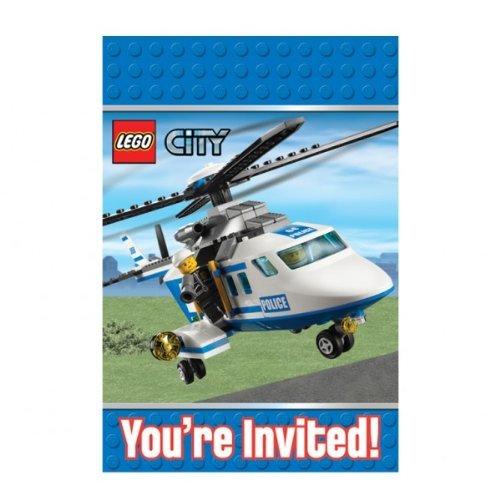 LEGO - Edredón Infantil (P493696)