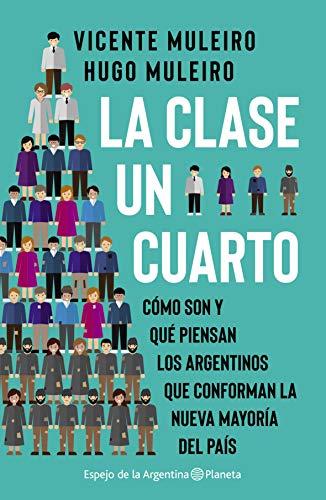 La clase un cuarto (Espejo de la Argentina)
