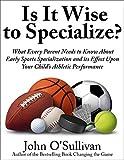 q?_encoding=UTF8&ASIN=B00NTFYBHG&Format=_SL160_&ID=AsinImage&MarketPlace=US&ServiceVersion=20070822&WS=1&tag=wwwosullivanb-20 Why Kids Play Sports