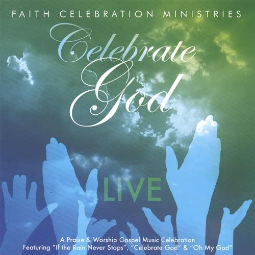 Faith Celebration Ministries
