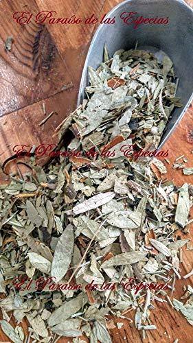 Infusión para adelgazar 500 grs Hierbas de Cola de Caballo , Sen , Arraclan , Fucus , Estigma de maiz.... Mezcla de Hierbas para Perder Peso 500 grs