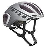 Scott 275183 - Casco de Bicicleta Unisex para Adulto, Talla M