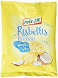 reis-fit Risbellis Vanille und Kokos, 40 g -