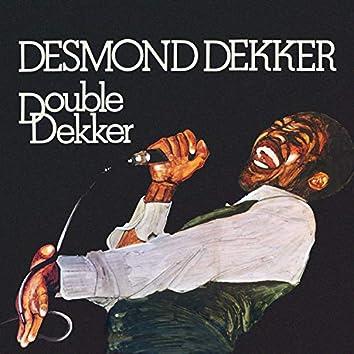Double Dekker (Expanded Version)