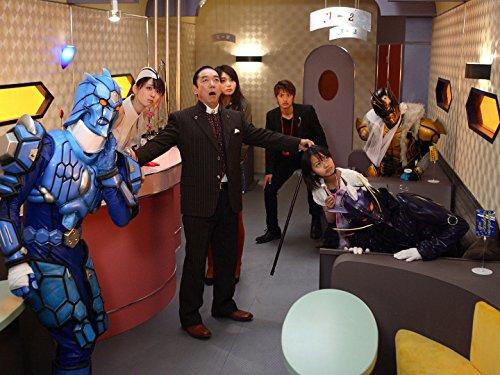 第14話「超・電王ビギニング」