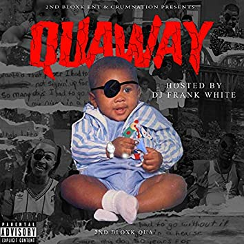 Quaway