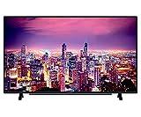 LCD LED 32 GRUNDIG 32VLE6735BP FULL HD SMART TV