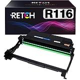 RETCH Compatible Drum Unit Replacement for...