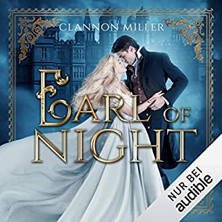 Earl of Night Titelbild