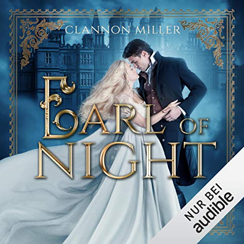 Earl of Night