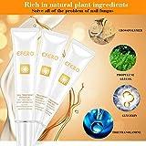 ELECTROPRIME Efero Fungal Nail Treatment Feet Care Essence Whitening Toe Nail Fungus Rem