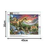 Zoom IMG-2 miss fortan diamond painting 5d