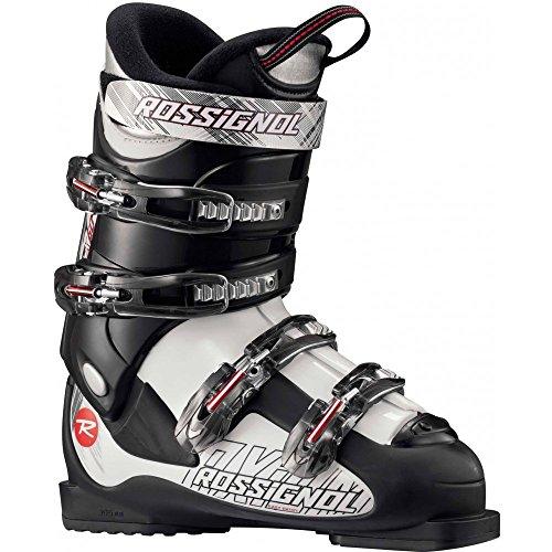 Skischuhe Skistiefel Rossignol Axium 50 MP 26,5 Gr 41 NEU Herren 2013/14