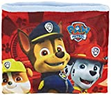 Paw Patrol – BRAGA POLAR NECK Coraline (Sun City ph4189)