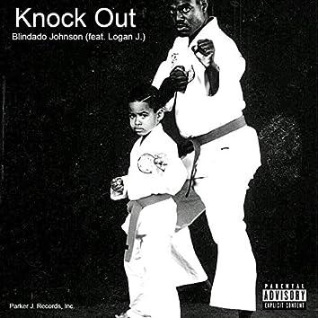Knock Out (feat. Logan J.)
