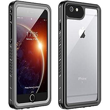 Best waterproof iphone 6 plus Reviews
