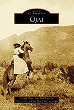 Ojai (CA) (Images of America)