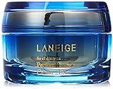 Laneige - Perfect Renew Cream_Ex 50Ml/1.6Oz - Soins De La Peau