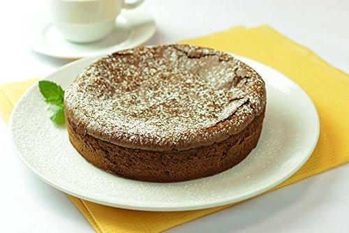 【セット価格 10%OFF】チョコケーキ マンゴーケーキ 人気お試しセット (ガトーショコラ マンゴームースケーキ) サクラメルシェ