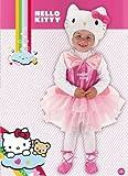 Disfraz Hello Kitty