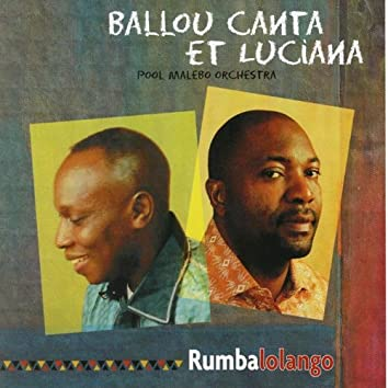 Rumba Lolango